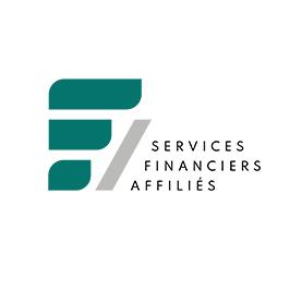 Services Financiers Affiliés